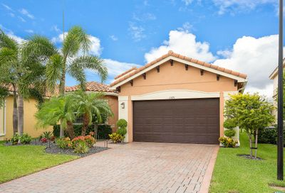 11691 Mantova Bay Circle Boynton Beach FL 33473