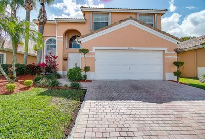 8538 NW 47th Street Coral Springs FL 33067