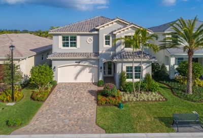 15375 Sandy Beach Terrace Delray Beach FL 33446