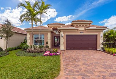9598 Stirling Shores Street Delray Beach FL 33446