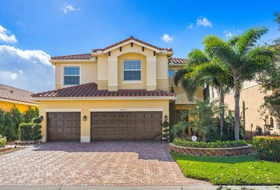 8513 Serena Creek Avenue Boynton Beach FL 33473
