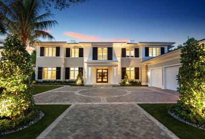133 W Coconut Palm Road Boca Raton FL 33432