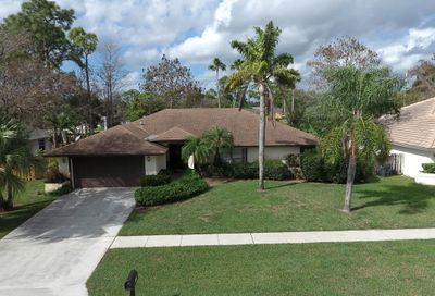 13586 Northumberland Circle Wellington FL 33414