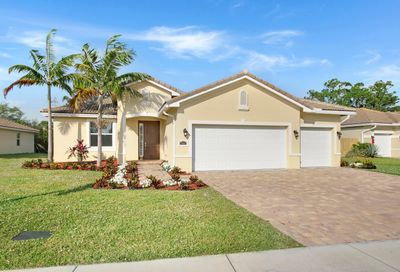 443 NE Abaca Way Jensen Beach FL 34957