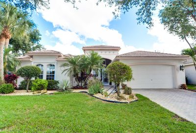 13182 Vedra Lake Circle Delray Beach FL 33446