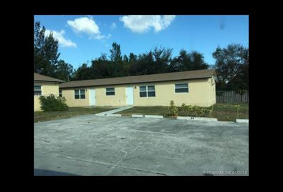 3451 48th S Lane Lake Worth FL 33461