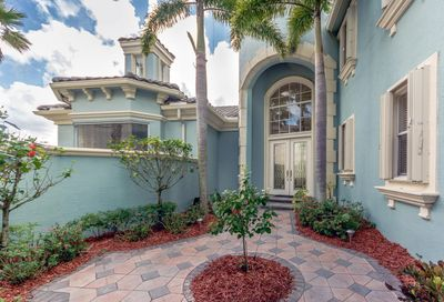 2322 Stotesbury Way Wellington FL 33414