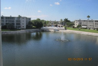 2668 N Garden Drive Lake Worth FL 33461