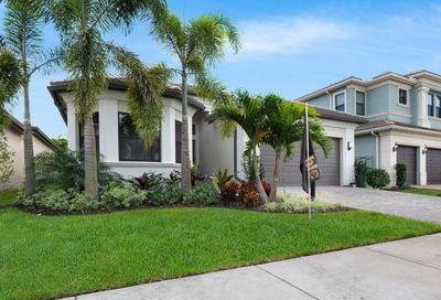 16131 Pantheon Pass Delray Beach FL 33446