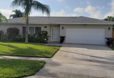 1144 SW 24th Avenue Boynton Beach FL 33426