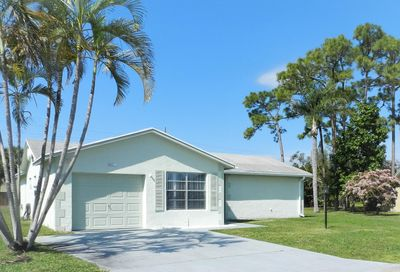 6330 Summer Sky Lane Greenacres FL 33463