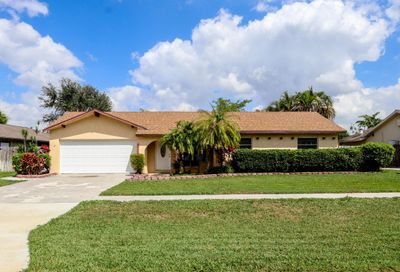 1184 Mystic Way Wellington FL 33414
