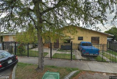 2302 NW 30th Street Miami FL 33142