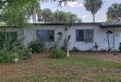 2009 S 29th Street Fort Pierce FL 34947