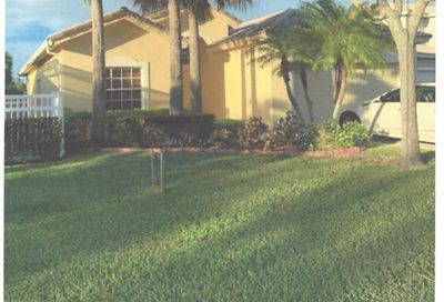 8535 Pine Cay West Palm Beach FL 33411