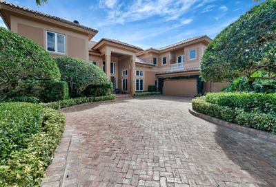 187 Commodore Drive Jupiter FL 33477