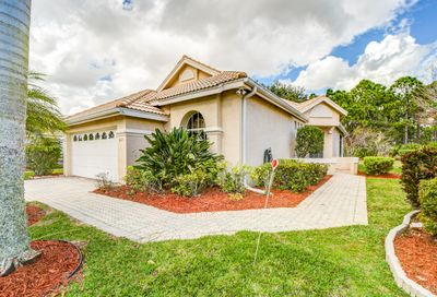 612 SW St Thomas Cove Port Saint Lucie FL 34986