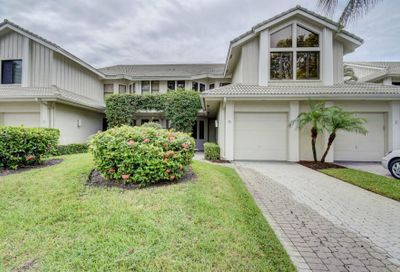 17629 Ashbourne Way Boca Raton FL 33496