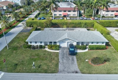 6401 NE 7th Avenue Boca Raton FL 33487