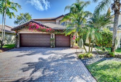 15802 Menton Bay Court Delray Beach FL 33446