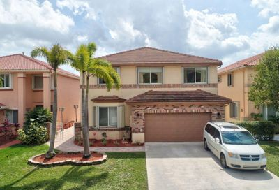 10428 Sunstream Lane Boca Raton FL 33428