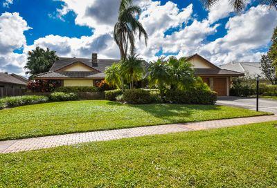 17747 Foxborough Lane Boca Raton FL 33496