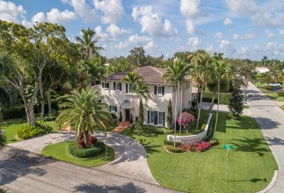 399 NW 9th Terrace Boca Raton FL 33486