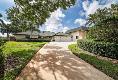15880 Weatherly Road Wellington FL 33414