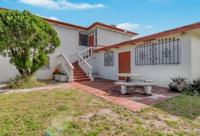 Address Withheld Lake Worth FL 33461
