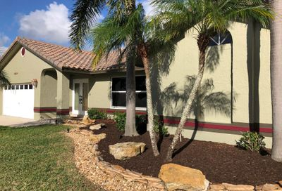 4954 NW 47th Avenue Coconut Creek FL 33073
