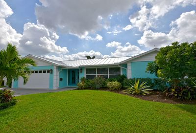 716 Jacana Way North Palm Beach FL 33408