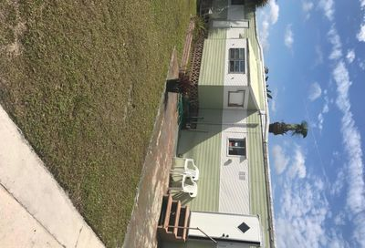 2023 Saint Lucie Boulevard Fort Pierce FL 34946