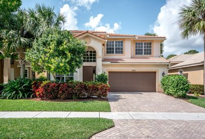 12342 Colony Preserve Drive Boynton Beach FL 33436