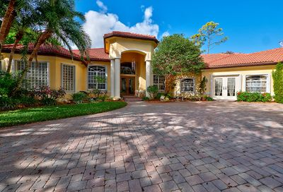751 Pine Chase Court Wellington FL 33414