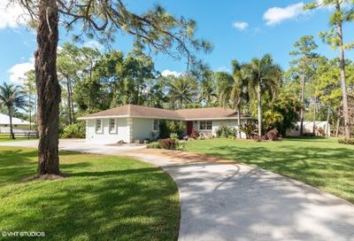 13513 82nd N Lane West Palm Beach FL 33412
