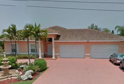 4770 NW 74th Place Coconut Creek FL 33073