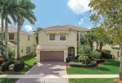 9086 Alexandra Circle Wellington FL 33414