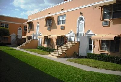 31 S Golfview Road Lake Worth FL 33460