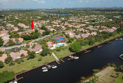 23371 Water Circle Boca Raton FL 33486