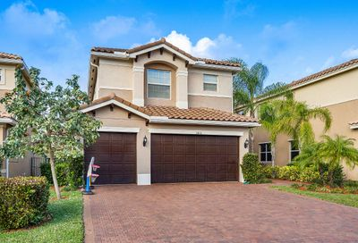 11603 Mantova Bay Circle Boynton Beach FL 33473
