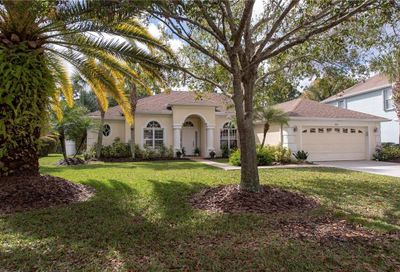 386 NW Dewburry Terrace Jensen Beach FL 34957