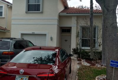 5744 Green Island Drive Lake Worth FL 33463