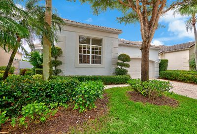 156 Sunset Bay Drive Palm Beach Gardens FL 33418