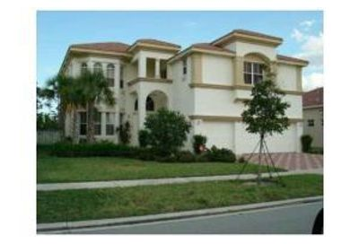 9245 N Delemar Court Wellington FL 33414
