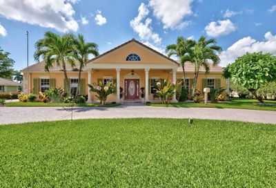 209 N Country Club Drive Atlantis FL 33462