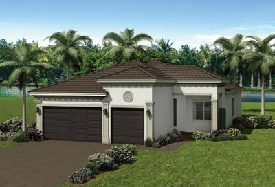 8194 Appalachian Ridge Road Boynton Beach FL 33473
