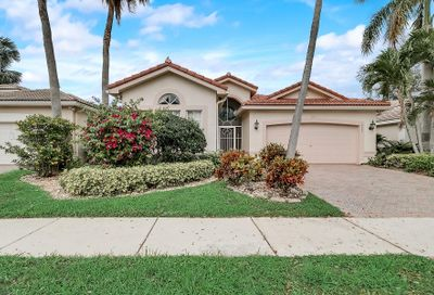 6885 Molakai Circle Boynton Beach FL 33437