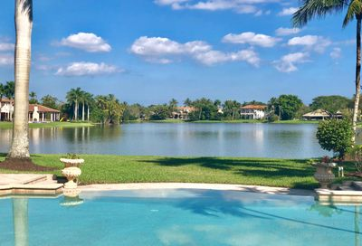 18703 Long Lake Drive Boca Raton FL 33496