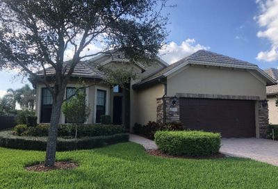 2931 Siena Circle Wellington FL 33414