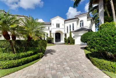 691 Golden Harbour Drive Boca Raton FL 33432
